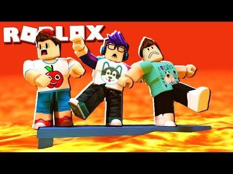 ODER's TAKE OVER JAILBREAK!!   Roblox Jailbreak Trolling Feat. JoeyDaPlayer from YouTube · Duration:  10 minutes 4 seconds
