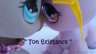 [Court Métrage] ~ Ton existence