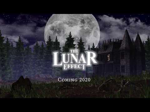 The Lunar Effect Teaser Trailer from YouTube · Duration:  1 minutes 23 seconds
