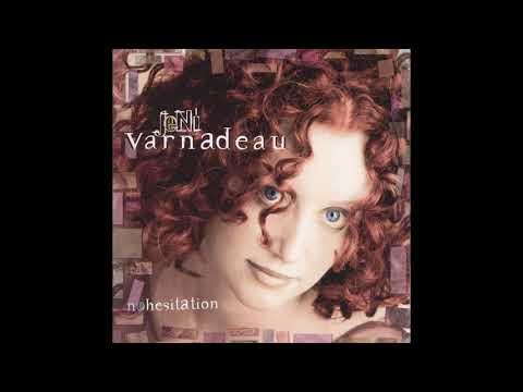 10 • Jeni Varnadeau  I Need You