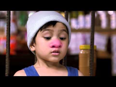 HONESTO Teaser 3 : Soon on ABS-CBN!