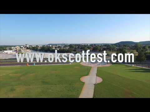 2015 SCOTFEST IS OKLAHOMA'S PREMIER CELTIC MUSIC FESTIVAL & SCOTTISH HIGHLAND GAMES