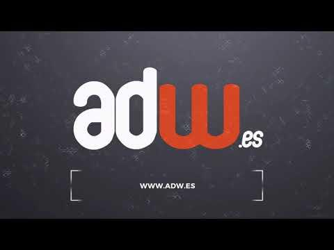 bienvenid@-a-adw.es-|-cloud-&-security-solutions