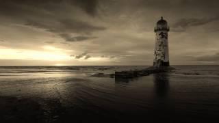Zakk Wylde - Sleeping Dogs ft  Corey Taylor ( Lyrics )