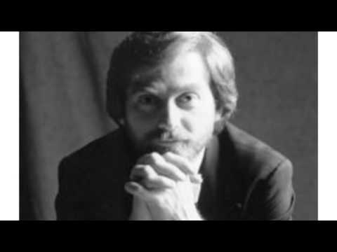 Krystian Zimerman plays Mozart Sonata No. 3 in Bb Major, K 281 (1978 Deutsche Grammophon)