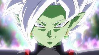 Download Fit For Rivals-Hallelujah (Subtitulado Al Español) (Goku Black Y Zamasu Vs Trunks Y Goku) MP3 song and Music Video