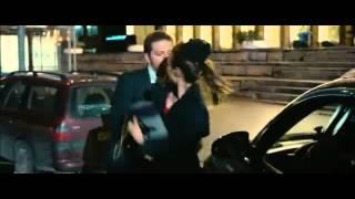 Все просто фильм (2012) смотреть онлайн (анонс)