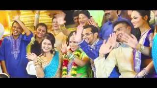 SKCuts   Dr.Rajiv & Dr.Prema l Engagement Ceremony   By SKCuts   0175401355