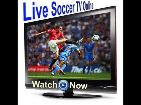 live Stutt Kickers vs Worms GERMANY: Regionalliga Sudwest
