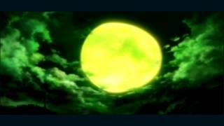 """Persona 3 FES - Cutscene 1 """"Prelude"""" [HD]"""