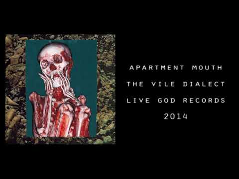 Apartment Mouth -