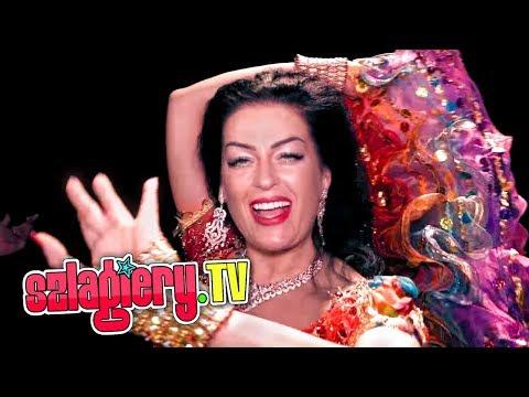 Carmen - Chodźcie razem z nami