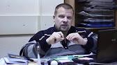 ЭПОКСИДНЫЙ БЫСТРОСОХНУЩИЙ ГРУНТ SHOPPRIMЕR - YouTube
