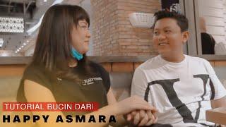 Tutorial Bucin Dari Happy Asmara Vlog Denny Caknan MP3