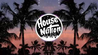 Ellie Goulding - Something In The Way You Move (DEVI Remix)