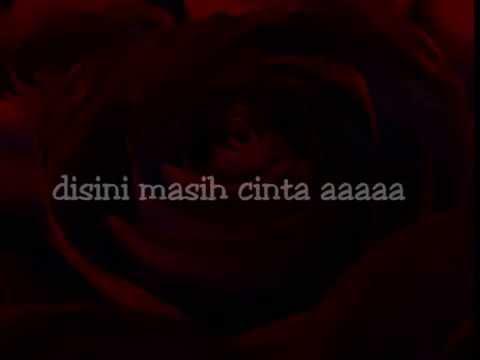 Tasha Manshahar ft Rj - Terima Kasih Cinta cover