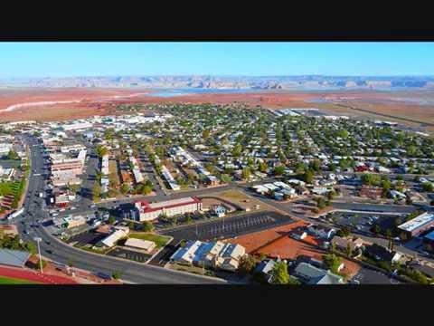 arizona-city