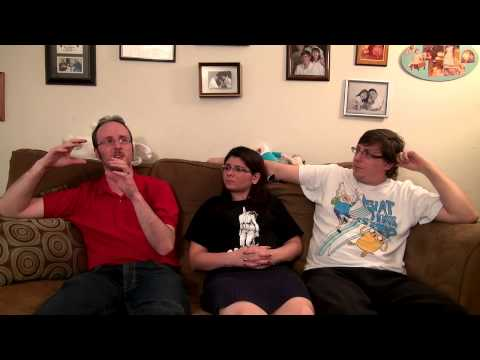 Adventure Time Vlogs: Episode 118 - Simon & Marcy