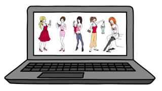 Поисковое продвижение сайта - трафиковые статьи WebArtex(Статейное продвижение сайта с гарантией переходов по ссылкам в сервисе WebArtex http://pluscpa.ru/?p=104 Статейная биржа..., 2014-11-08T09:19:18.000Z)
