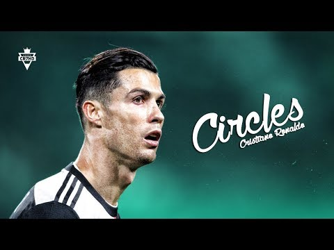 Download Lagu  Cristiano Ronaldo 2019 ► Post Malone - Circles | Skills & Goals | HD Mp3 Free
