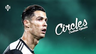 Cristiano Ronaldo 2019 ► Post Malone - Circles | Skills & Goals | HD