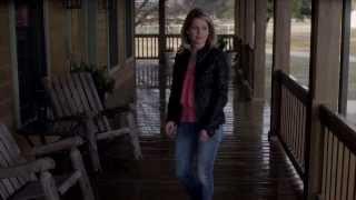 DVD Trailer: Finding Normal