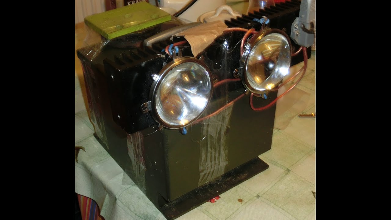 maxresdefault Fabelhafte 5 Watt Led Taschenlampe Dekorationen