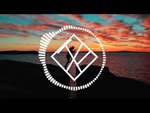 Gavin James - Always (TropicRafael Remix)