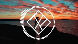 Baixar Gavin James - Always (TropicRafael Remix)