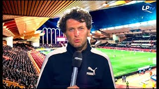 Monaco 3-4 OM : les Tops et les Flops