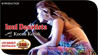 Live Konser Dangdut Inul Daratista -  Kocok Kocok  @Ancol, 2006