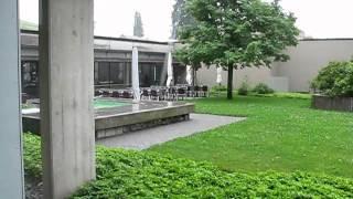 Швейцария Видео фильм День 4(Экскурсионная поездка на 7 дней по городам Швейцарии., 2012-09-23T17:24:31.000Z)