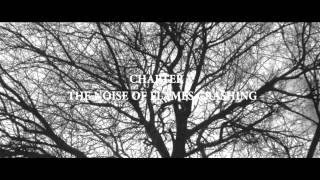 Archive - Axiom (Film)