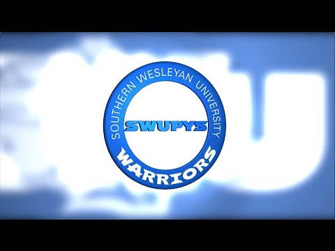 SWUPY's 2015