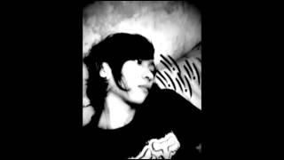 Utopia - Lelah Mp3
