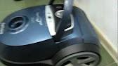 Ручной пылесос philips minivac fc6142. Ключевые особенности: вес 1. 4 кг, мощность 56 вт, пылесборник циклонный фильтр, вместительность.