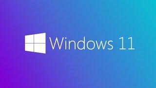 выход Windows 11 или 12 в 2020? Точная информация от Майкрософт, скачать, дата выхода, обзор