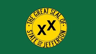 What will be different the first day of Jefferson? What do you envision?