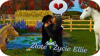 The Sims 3 •  Złote Życie Ellie  • Papi zrywa z przeszłością!  • || Odc.7 ||