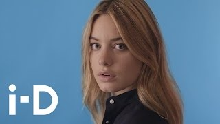 How to Speak French with Camille Rowe Thumbnail