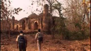 JHARKHAND :- Tourism Information of Jharkhand - Commune