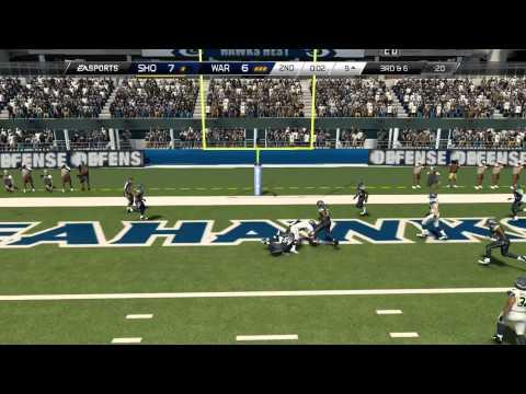 Madden 25 Ultimate Team | Full Game Offense Defense Tips | Madden 25 Strategies