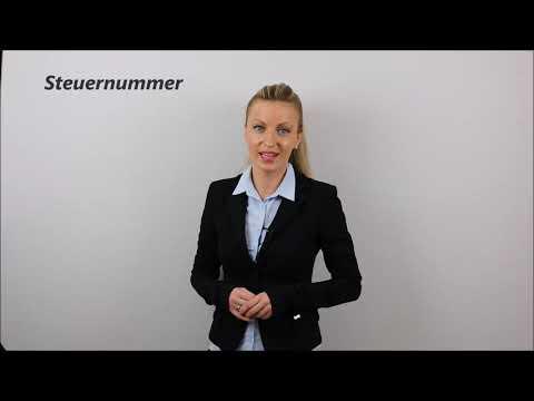 Регистрация фирмы и бизнес в Германии