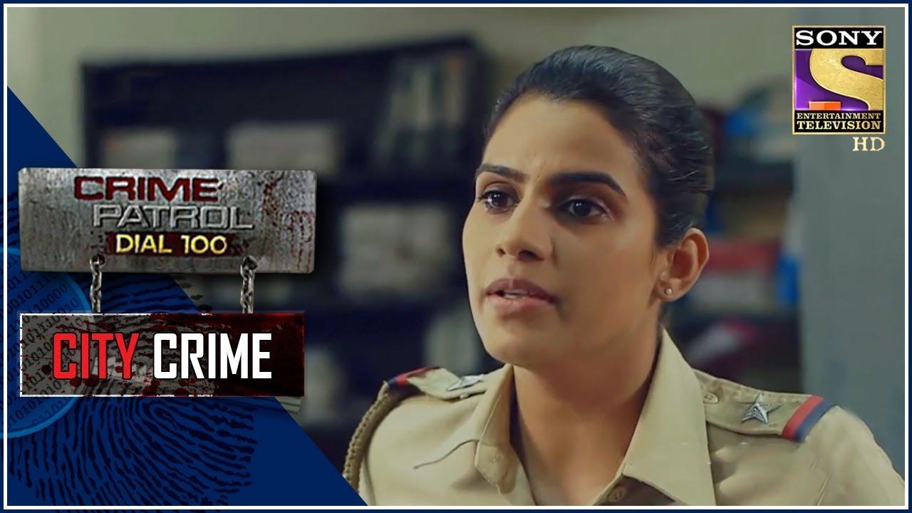 City Crime | Crime Patrol | लापरवाही | Vadodara