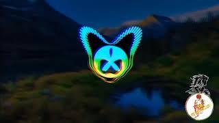DJ REMIXS MEMORI BERKASIH FULL BASS(Rahman latedu)BBG STAYLE..