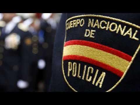 Policía envía mensaje entre contra de la mascarilla obligatoria ...