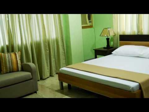 STUDIO ROOMS FOR RENT IN CEBU