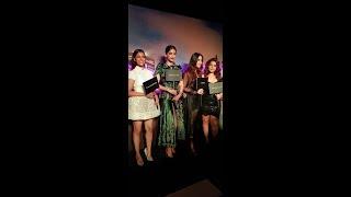 Veer the wedding music launch ||Kareena Kapoor khan |Sonam Kapoor |Swara Bhaskar|Shikha Talsania