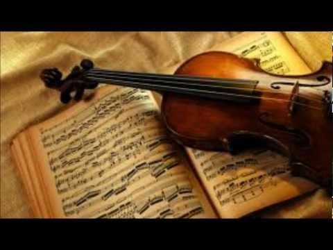 Region XXV Brahms Orchestra 2012 : Molly on the Shore - Grainger