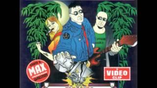 Красная Плесень - Самогон 44 й альбом